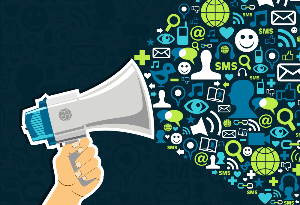 the importance of advertising in creating deep impressions on potential customers Start studying mktg 519 learn  grouping customers to focus on their differences group of customers  the sensory and perceptual impressions can become brand.
